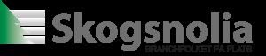 SkogsNolia_branchfolket